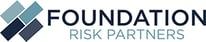 Foundation-Risk-Partners
