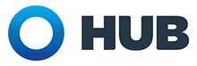 hublogo