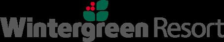 WintergreenResort-3c-logo