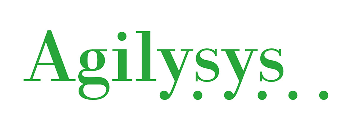 agilysys-property-management-syste1
