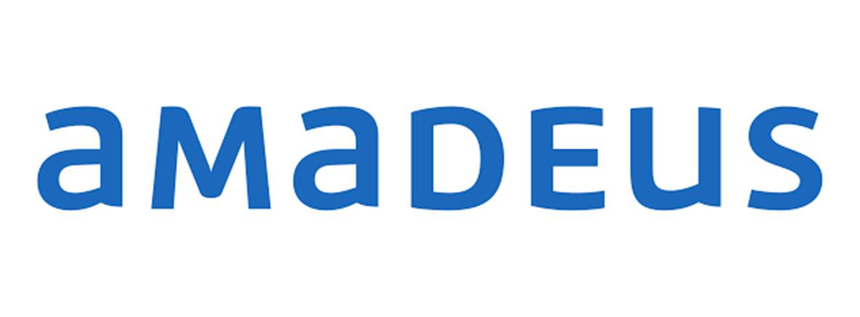 amadeus-property-management-system-1