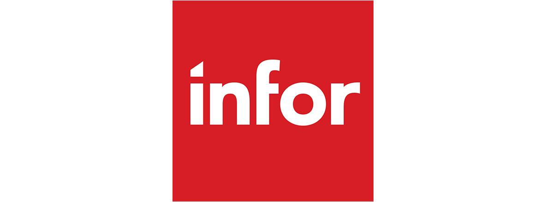 infor-property-management-system-1