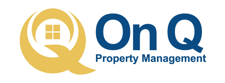 onq-property-management-system-1