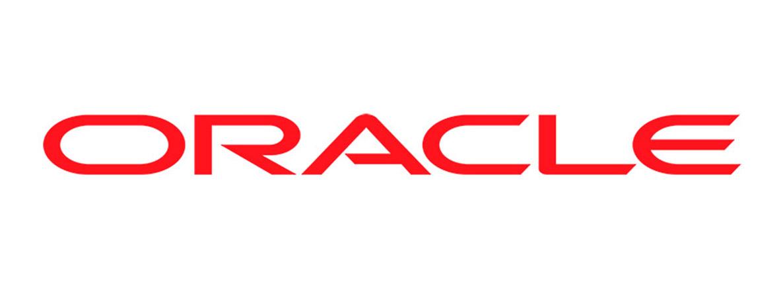 oracle-hospitality-logo-1
