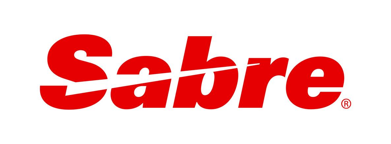 sabre-property-management-system-1