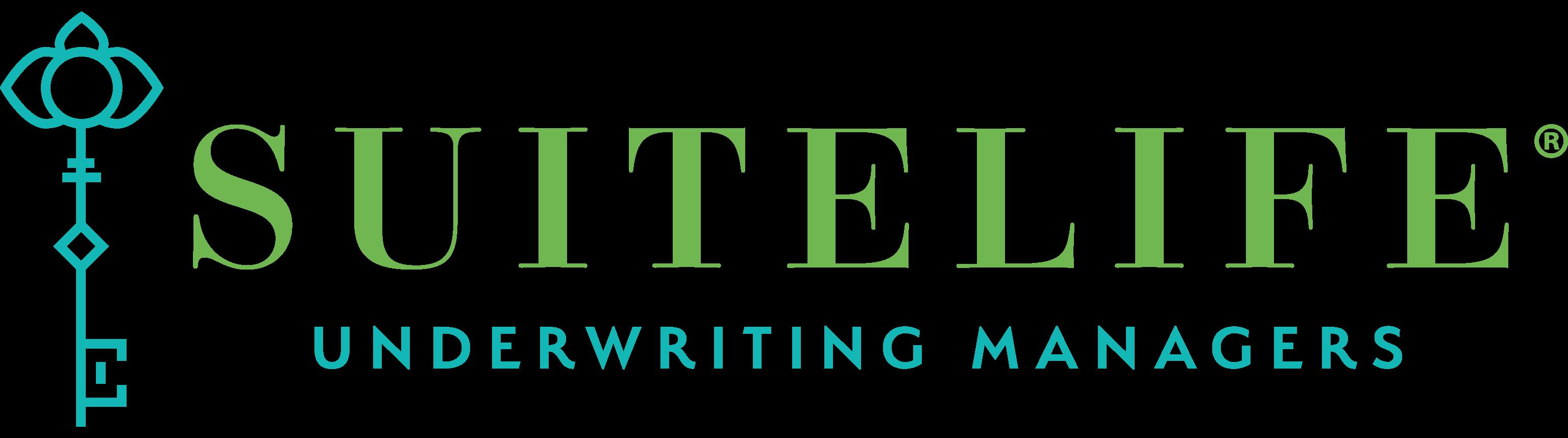 suitelife-logo